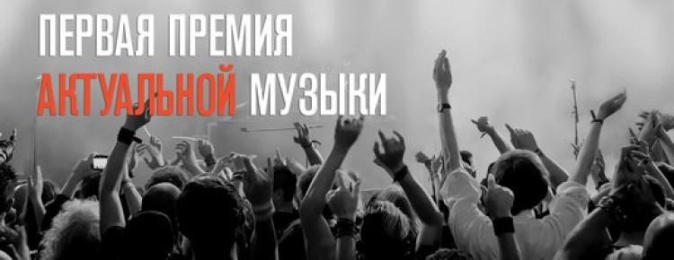 FXyYzrevhO8